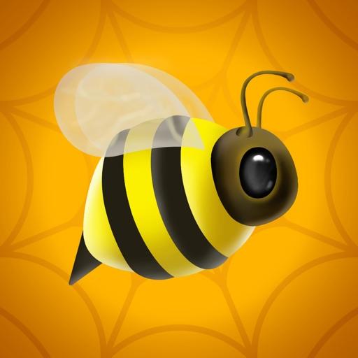 Bee Factory!