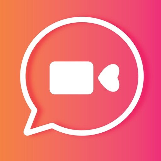 LiveChat: Live Video Chat Date
