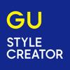 GU STYLE CREATOR