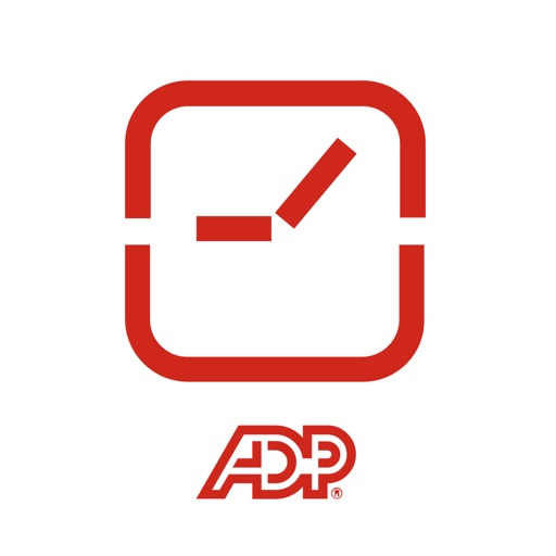 ADP Workforce Manager