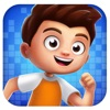 My Town World Of Games - iPadアプリ