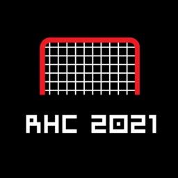 Retro Hockey Coach 2021