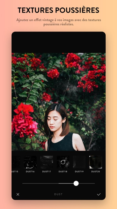 download Afterlight 2 apps 8