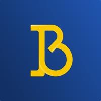 BBO – Bridge Base Online