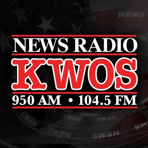 KWOS News Radio