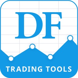 Forex Trading Signals & News