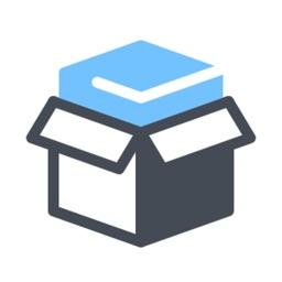 Parcel Arrive: Package Tracker