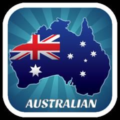 Australischer Solitär