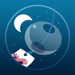 Furins Tunes: Sleep Sounds App