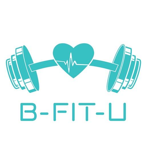 B-FIT-U