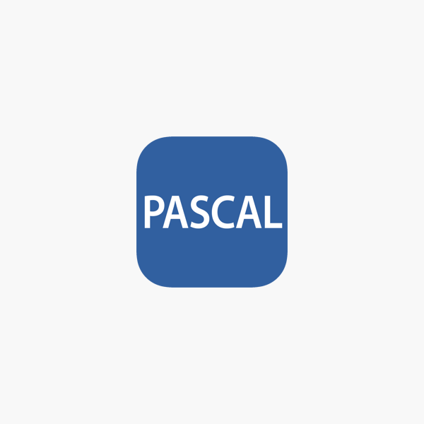 Pascal Programming Language on the App Store