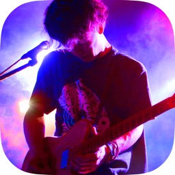 Tokyo Indie Music
