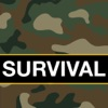 Army Survival Skills - iPhoneアプリ