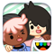 App Icon for Toca Life: Neighborhood App in Taiwan App Store