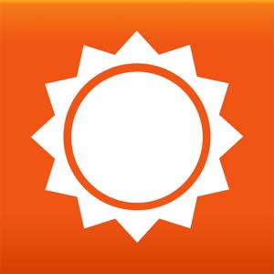 Weather Radar: AccuWeather Weather app