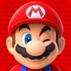 Super Mario Run - iPadアプリ