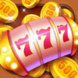 Super Coin Dozer
