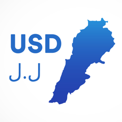 Lira Rate - LBP to USD