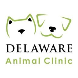 Delaware Animal Clinic
