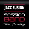 SessionBand Jazz Fusion - iPadアプリ