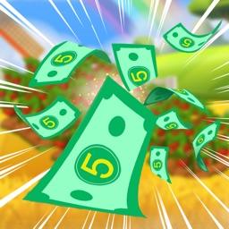 Get Lucky - Make Money