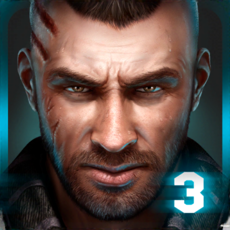 Overkill 3 para Android y iOS