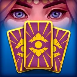 Mystical Mel Horoscope & Tarot