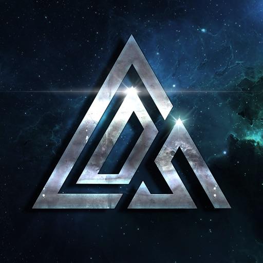 星空之战:太空领地战争