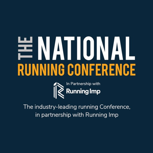 National Running Conference download