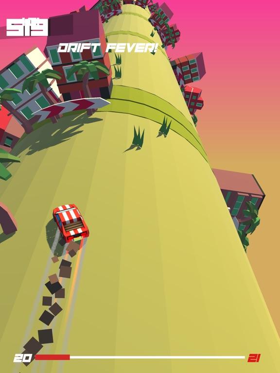 Dodge&Drift screenshot 9