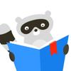 浣熊閱讀 - 最夯線上小說電子書閱讀器