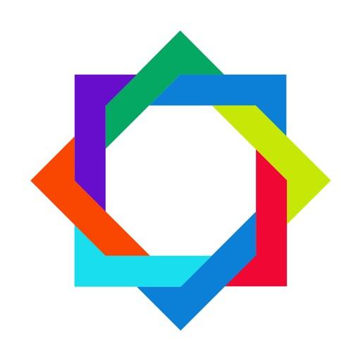 SalamWeb Browser