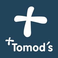 トモズ公式アプリ