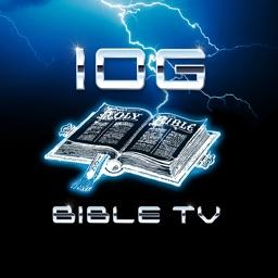 IOG Bible TV