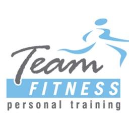 TEAM Fitness Personal Training