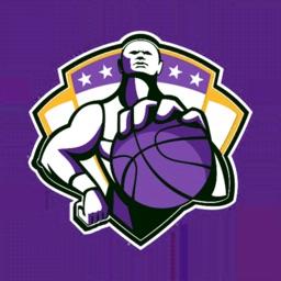 Astonishing Basketball 20