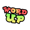 Word Up - Stickers
