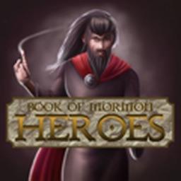 Book of Mormon Heroes