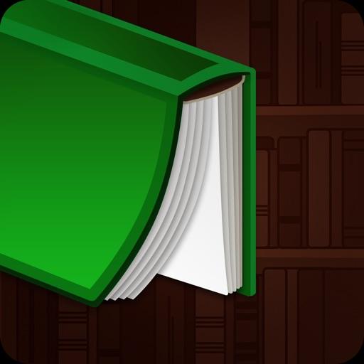 Полный Литератор! Викторина по литературе