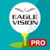 ゴルフスコア&ライブコンペ EAGLE V...