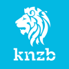 knzb waterpolo