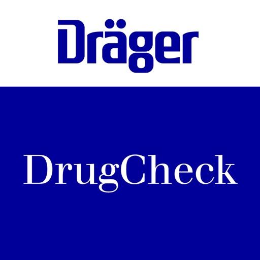 DrugCheck