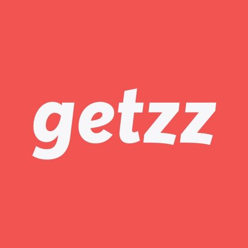 GETZZ