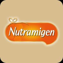 Nutramigen® A+® Allergy