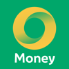 An Post Money