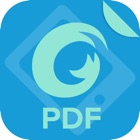 Foxit MobilePDF Business icon
