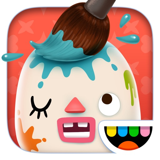 Toca Mini Review