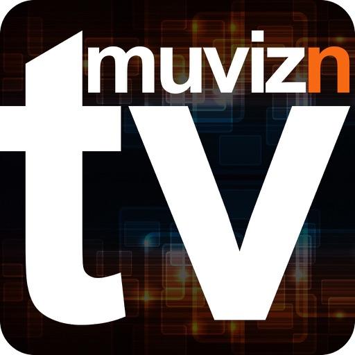 MuviznTV Player