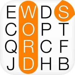 Word Search Generator