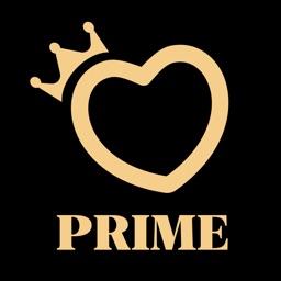 Prime – Meet Elite Singles